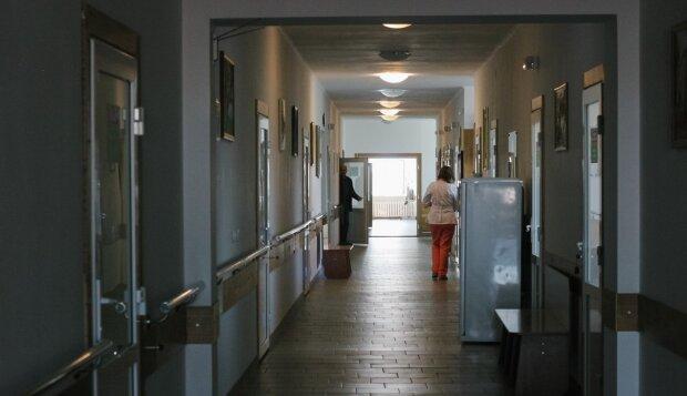 Одесса, это корь: опасная эпидемия отправляет украинцев в больницы, чего опасаются медики