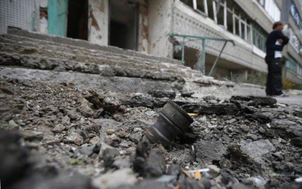 Сбывают все: Россия научилась зарабатывать на руинах оккупированных территорий