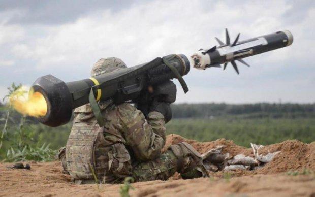 Війна на Донбасі: росіяни безпорадні проти цієї зброї
