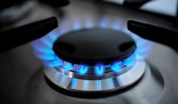Украинцам готовят очередное повышение цен на газ