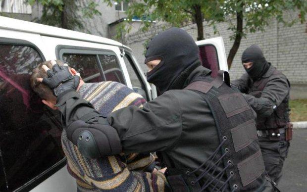 Больше не подслушают: СБУ схватила оператора связи ФСБ