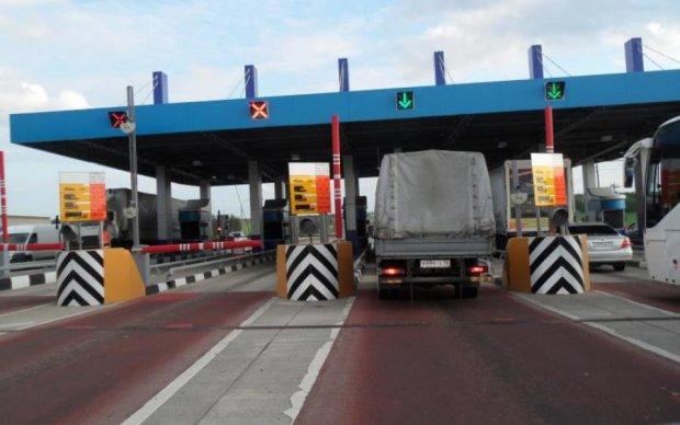 Платные дороги: насколько пострадают кошельки украинцев