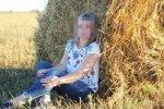 Ксения, фото Facebook Лучезар Панфилов