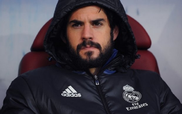 Игрок Реала может перейти в Барселону