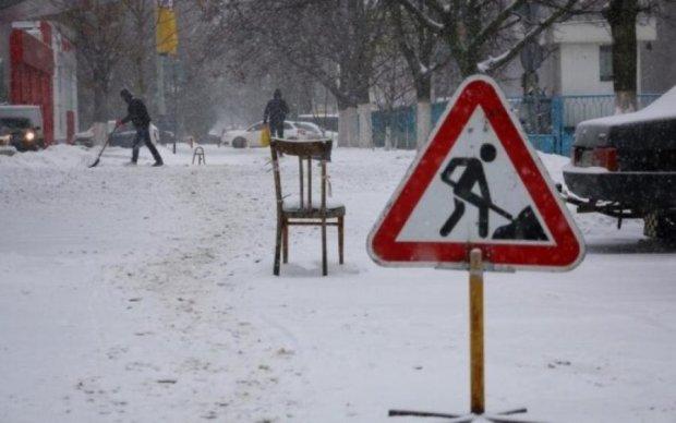 """На Украину свалится """"стихийное бедствие"""": кому готовиться к худшему"""