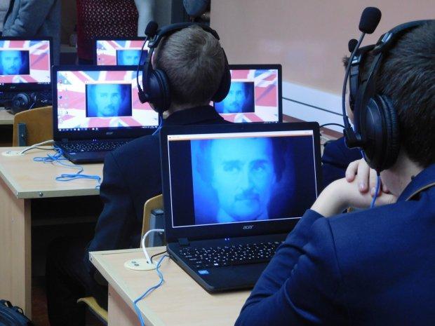 ІТ-школяр: фахівці запроваджують міжнародну систему навчання, аналогів якої немає в Україні