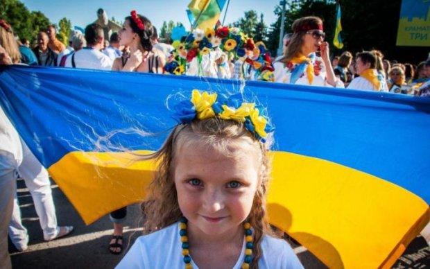 Головне за ніч: бойкот російської мови в Україні та розстріл пропагандистів