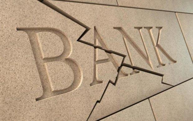 Нові афери старого Березовського або хто стоїть за iBox банком?