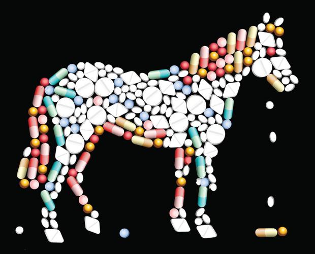 """Бійтеся, бактерії: створено антибіотик, який працює за принципом """"Троянського коня"""""""