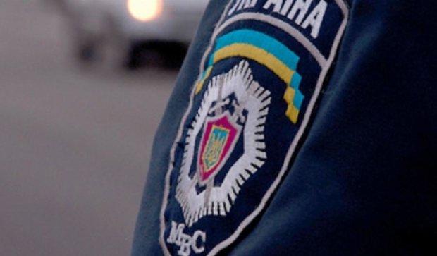 У Києві перукарка побила тележурналістку