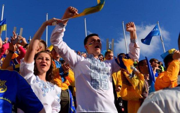Украинцы шокируют: невероятные достижения нашей команды на Играх непокоренных