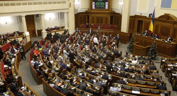 Рада поддержала создание реестра педофилов: у кого будет доступ и чем это грозит украинцам