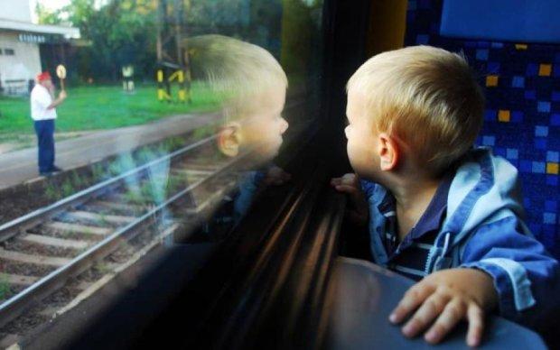На майские праздники Укрзализныця назначила дополнительные поезда: когда и куда
