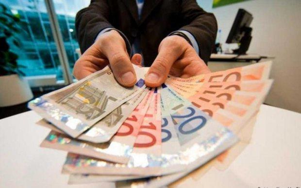 Заробитчане, ликуйте: PayPal запускается в Украине
