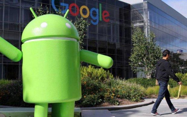 Google следит за вами, и это не изменить