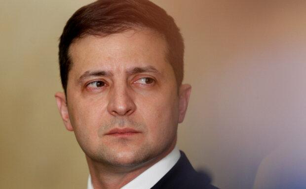 Путину не видать Крыма и Донбасса: Зеленский настоял на своем