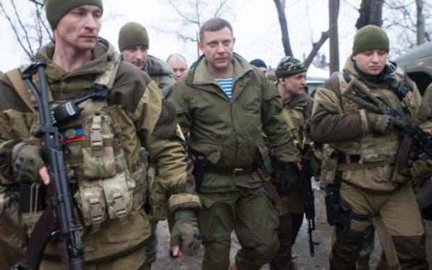 """Українські воїни відправили до пекла російського """"карателя"""""""
