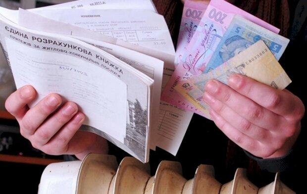 Заява та декларація на субсидію в Україні: як подати документи і заощадити на комуналці