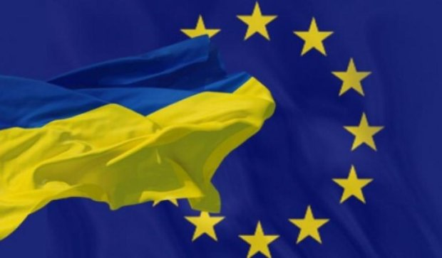 ЕС опроверг требование предоставить особый статус Донбассу