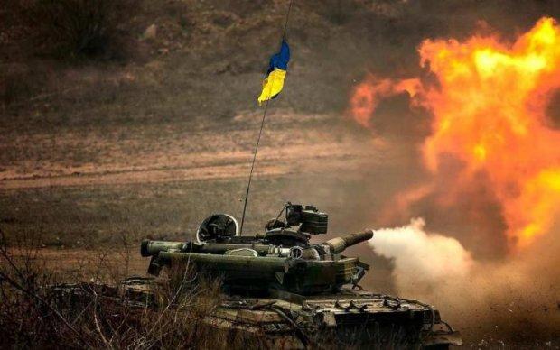 Украина в слезах: молодой разведчик пожертвовал собой ради друзей