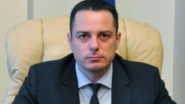 Мер Кам'янського Білоусов опинився в центрі корупційного скандалу із коштами за опалення – ЗМІ