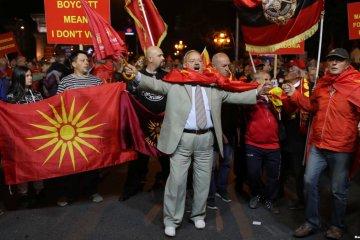 Македонії більше не існує: чому влада пішла на такий радикальний крок