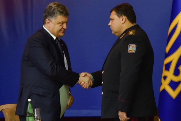 Валерий Кондратюк: хитрый план пути к успеху