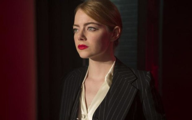 Рейтинг Forbes розкрив сексизм у Голлівуді