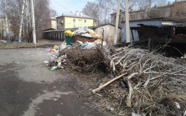 Ошибка Минфина: украинцев предупредили о коммунальном коллапсе