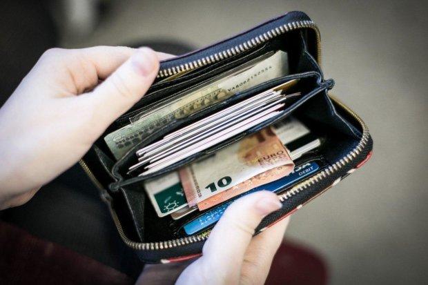 Афера століття в Києві: сотні українців втратили купу грошей в один день
