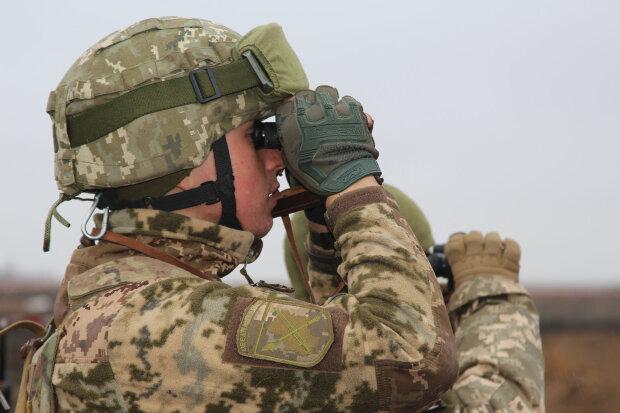 Украинским военным упростили службу, какой сюрприз готовят в Минобороны