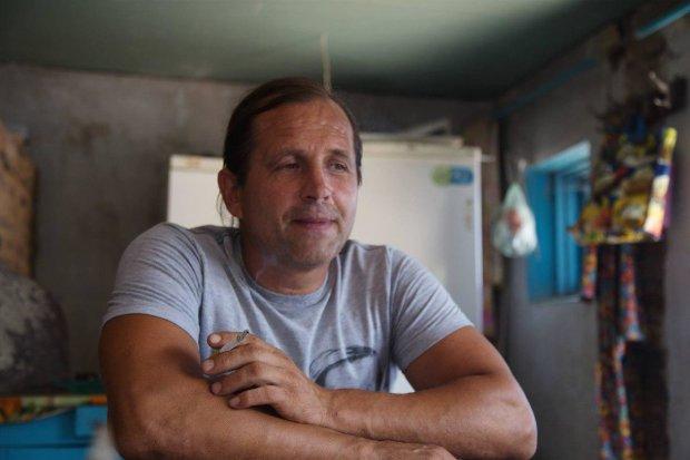 Українського полоненого можуть відпустити: суд окупантів назвав дату рішення