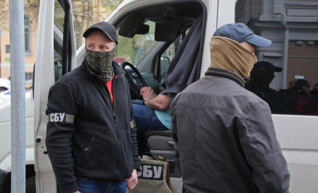 СБУ терміново звернулася до українців: краще утриматися, небезпека чатує на кожному кроці