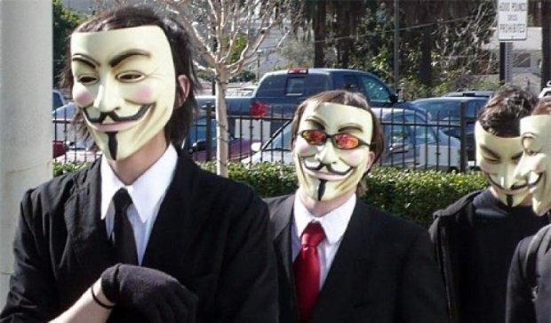 Анонімна історія браузера не анонімна на 70%
