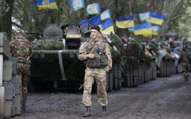 Україна розробляє надпотужну зброю нового покоління: з'явилися фото