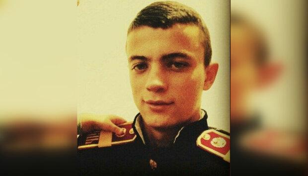 """Врач признался, почему не спасли харьковского курсанта, выжившего в трагедии: """"Нет ни одного органа"""""""