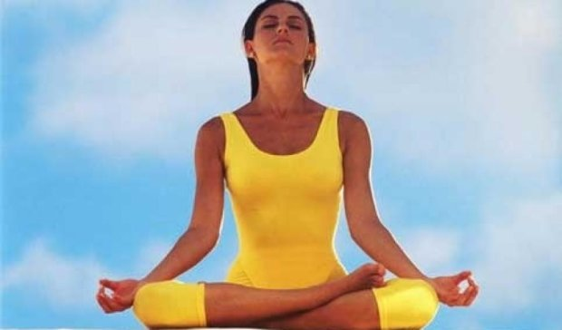 Йога здатна зробити людину розумнішою