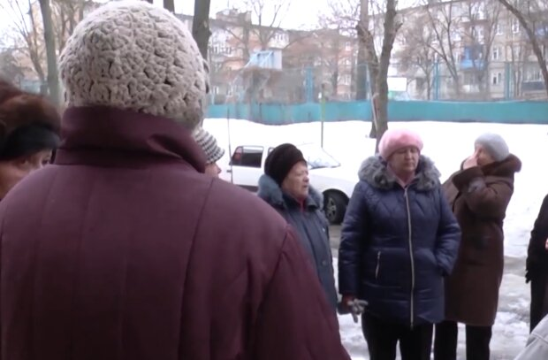"""Розчаровані українці зіткнулися з перешкодою при зарахуванні стажу: """"Винятків не передбачено"""""""