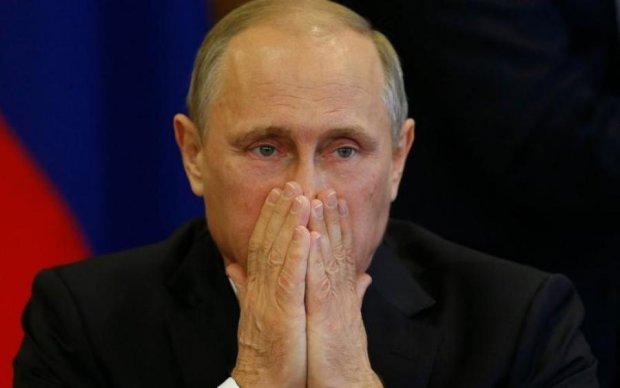 Руки прочь: любимая актриса Путина устроила дебош в Риге