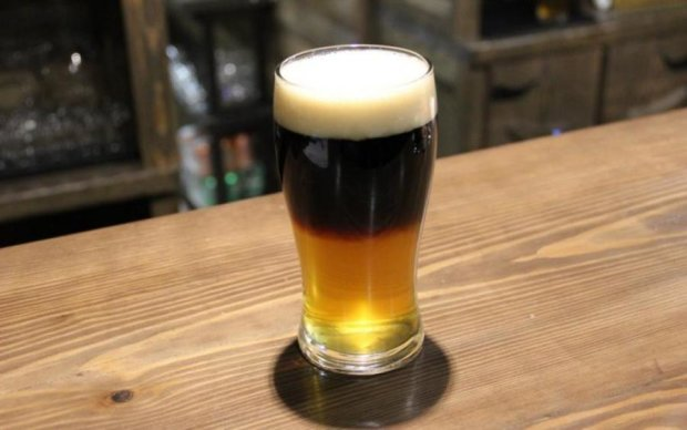 Луч смерти поможет пивоманам