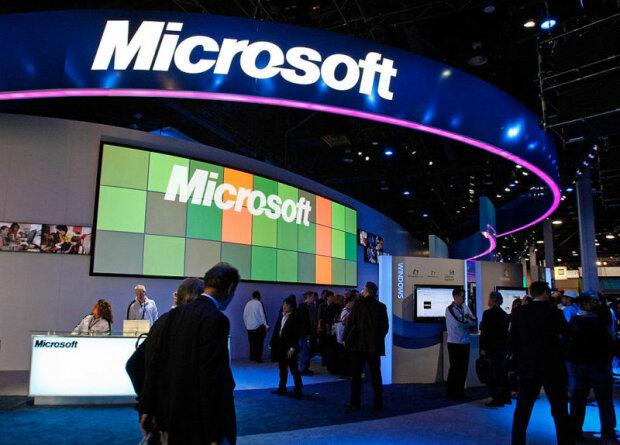 Microsoft оставит классический Paint в новой версии Windows