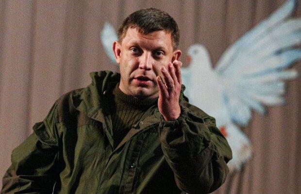 """Гіркін пояснив, за що Путін знищив Захарченко: """"Втратив унікальний шанс"""""""