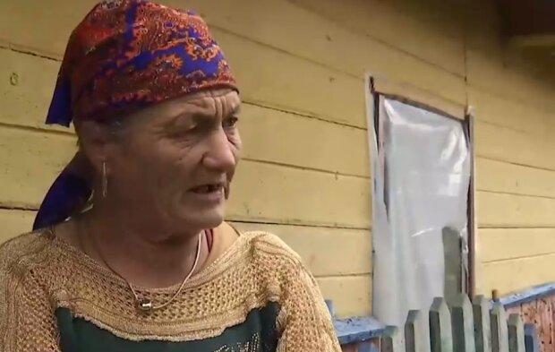 Украинка вернулась домой через 4 месяца после своих похорон: положили в гроб не ту