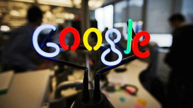 """Google оригінально привітав світ з Новим роком 2020: """"Чи готові стрибати?"""""""