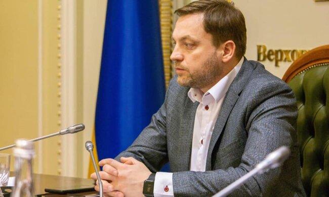 Денис Монастырский-фото из Фейсбука