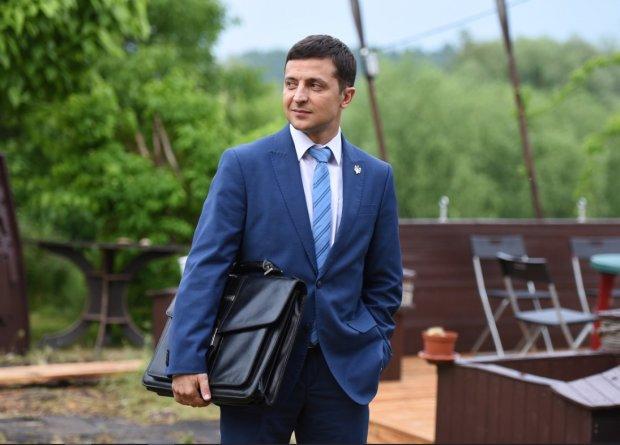 Зеленский уже выбрал министра здравоохранения, и это не Супрун