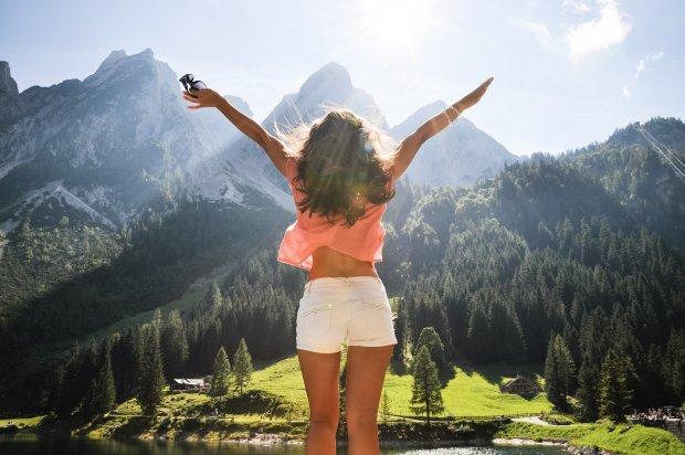 Запредельное счастье или всемирное разочарование: узнайте, на что обречен ваш знак Зодиака по жизни