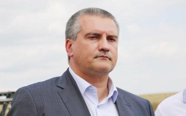 Кримські маріонетки Путіна приїжджали у Раду, - журналіст
