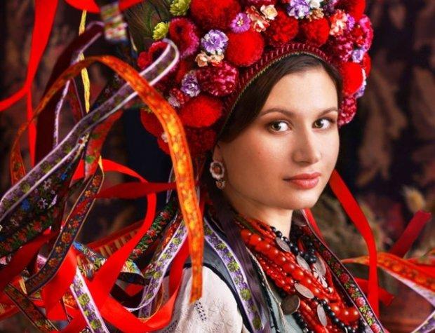 Параскева-П'ятниця 10 листопада: повір'я та прикмети
