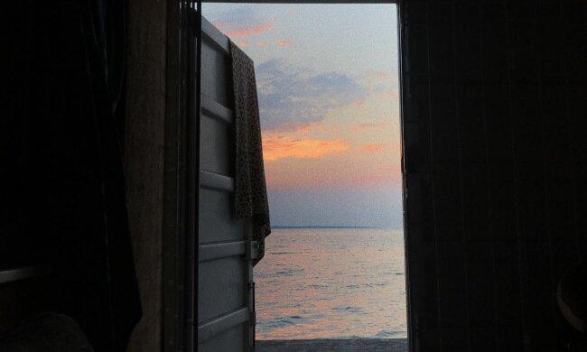 Лиман, фото: Знай.ua